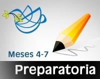 Prepa - Meses 4-7 Color-0