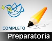 Prepa - Completo Color-0