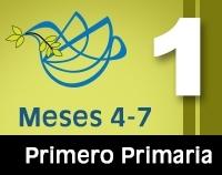 1P - Meses 4-7 Color-0