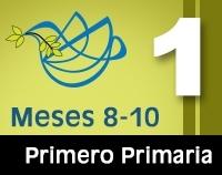 1P - Meses 8-10 Color-0