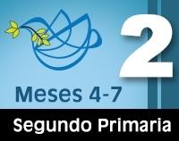 2P - Meses 4-7 Color-0