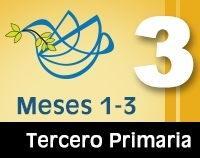 3P - Meses 1-3 Color-0