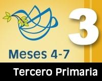 3P - Meses 4-7 Color-0