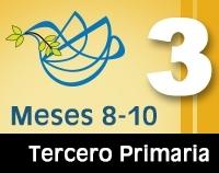 3P - Meses 8-10 Color-0