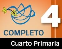 4p - Completo Color-0