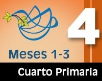 4P - Meses 1-3 Color-0