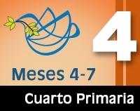 4P - Meses 4-7 Color-0