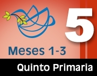 5P - Meses 1-3 Color-0