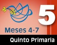 5P - Meses 4-7 Color-0