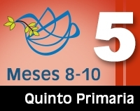 5P - Meses 8-10 Color-0