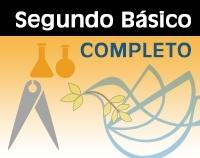 IIB - Completo Color-0