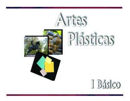 IB - Artes Plásticas Color-0