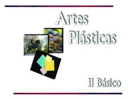 IIB - Artes Completo Color-0