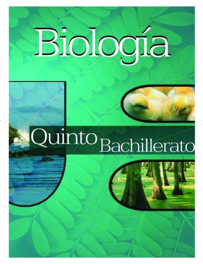 VB - Biología Completo Color-0