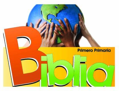 1P - Biblia Completo Color-0