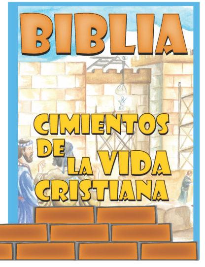 4P - Biblia Completo Color-0