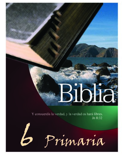 6P - Biblia Completo Color-0