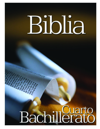 IVB - Biblia Completo Color-0