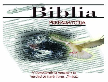 P - Biblia Completo Color-0