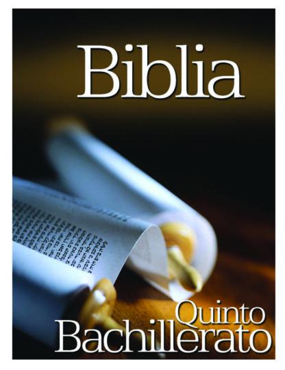 VB - Biblia Completo Color-0