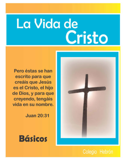 IB - Biblia Completo Color-0