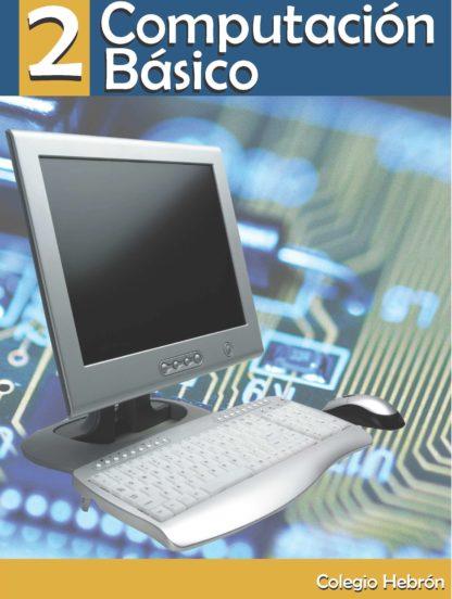 IIB - Computación Completo Color-0