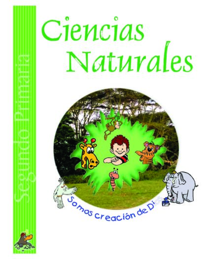 2P - Ciencias Completo Color-0