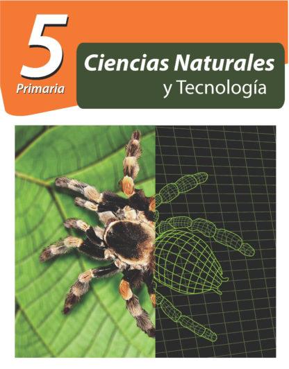 5P - Ciencias Meses 4-7 Color-0