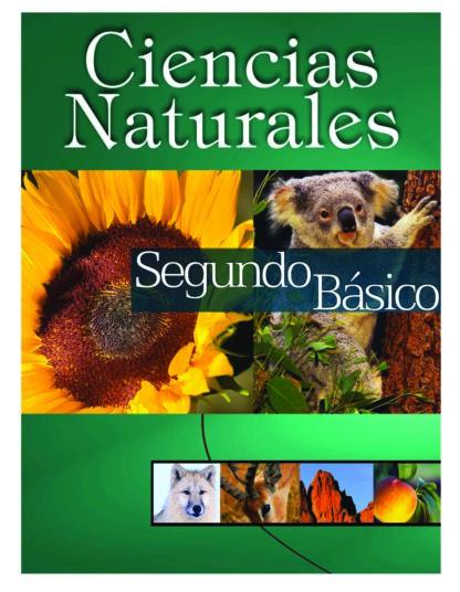 IIB - Ciencias Meses 4-7 Color-0