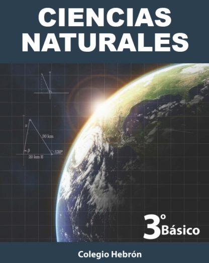 IIIB - Ciencias Naturales Meses 8-10 Color-0