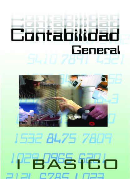 IB - Contabilidad Completo Color-0