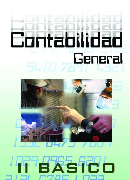 IIB - Contabilidad Completo Color-0