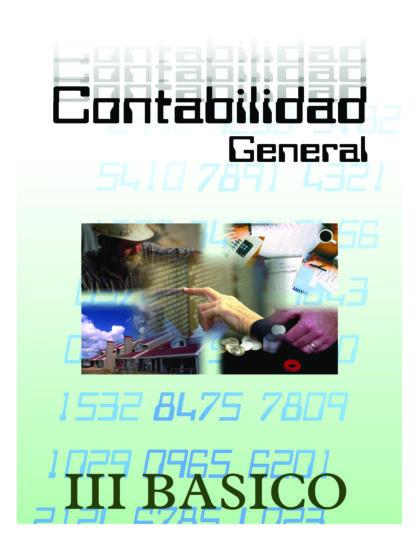 IIIB - Contabilidad Completo Color-0