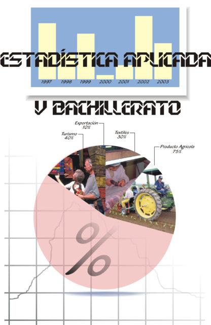 VB - Estadística Completo Color-0