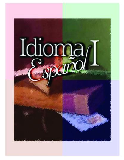 IB - Idioma Meses 1-3 Color-0
