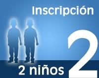 Guatemala 2 - Segundo hijo-0