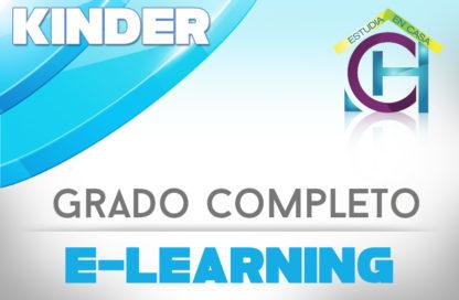 Kinder —E-Learning-0