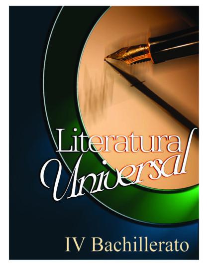 IVB - Literatura Meses 8-10 Color-0