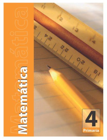 4P - Matemática Completo Color-0