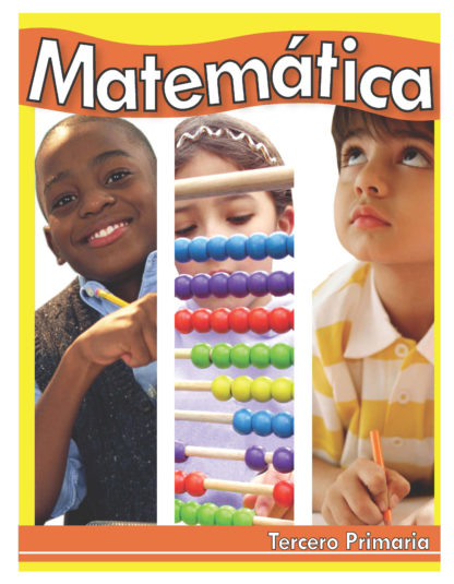 3P - Matemática Meses 8-10 Color-0