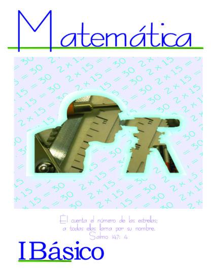 IB - Matemática Meses 4-7 Color-0
