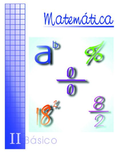 IIB - Matemática Completo Color-0