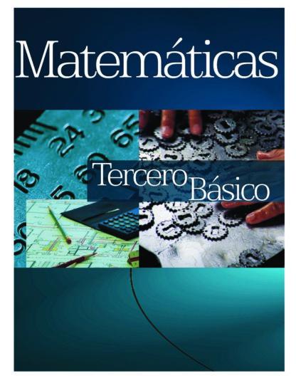IIIB - Matemáticas Completo Color-0