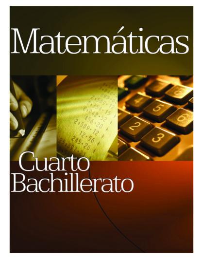 IVB - Matemáticas Completo Color-0