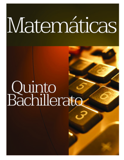 VB - Matemáticas Meses 4-7 Color-0