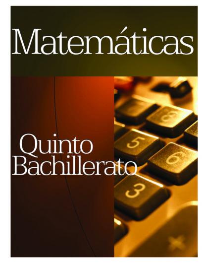 VB - Matemáticas Completo Color-0