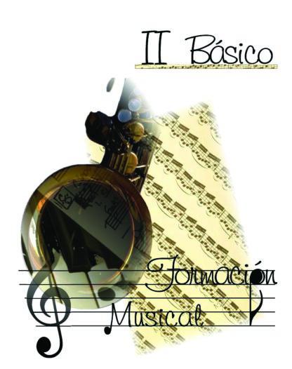 IIB - Música Completo Color-0