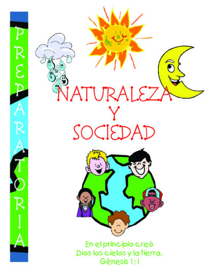 P - Naturaleza y Sociedad Meses 1-3 Color-0