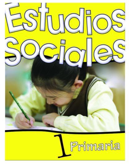1P - Sociales Meses 4-7 Color-0