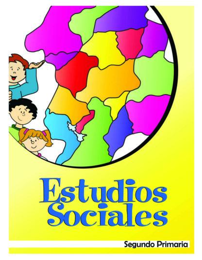 2P - Sociales Meses 8-10 Color-0